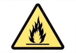 figura 110 - Triangolo-fuoco
