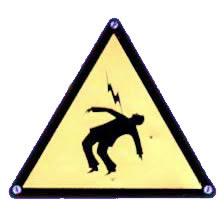 """""""figura 113 - Elettricità-morte"""