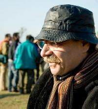 Giovanni Liberti